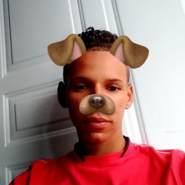 deivir21's profile photo