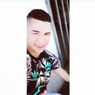 josec044582's profile photo
