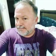 simeonjerry's profile photo