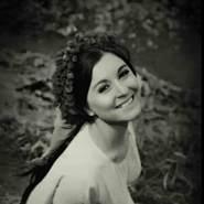 May01234's profile photo