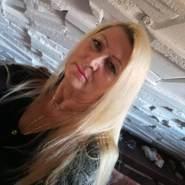 erikan83's profile photo