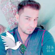 inamu43's profile photo