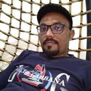 ubaidk707620's profile photo