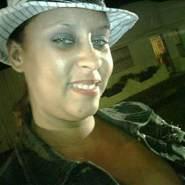 claribel847633's profile photo