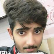 sajjadk630941's profile photo