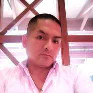 emmanuelc259269's profile photo