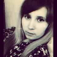 nadezhdach53768's profile photo