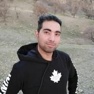 mhmdaa738555's profile photo