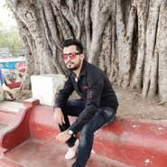 kasammemon's profile photo