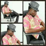 owusuaddaienock37529's profile photo
