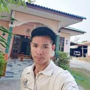ekkalakp322275's profile photo