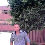 haithems643181's profile photo