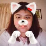 jasminej327742's profile photo