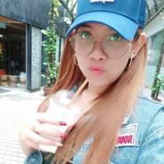 kingsj664524's profile photo