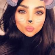 aminad565555's profile photo