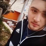 hetmd97's profile photo