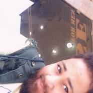 Ealam128's profile photo