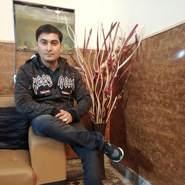 abbads445467's profile photo