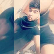 ehabmtweh's profile photo