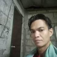 arielt28130's profile photo