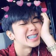 jovelyny's profile photo