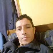 hectora194002's profile photo