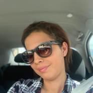 yomayraq's profile photo