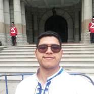 carlosc781413's profile photo