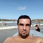 gustavoa556399's profile photo