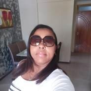 taisbatista10's profile photo