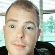 chrustopherp's profile photo