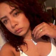 nairetha's profile photo