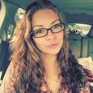 irina139537's profile photo