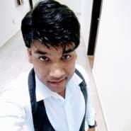bahishm's profile photo