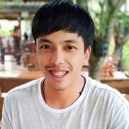 kruk946's profile photo