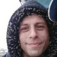 nestorp30's profile photo