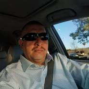 ricardol679220's profile photo