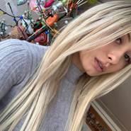 stephanieharold's profile photo