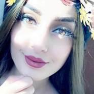memom00's profile photo