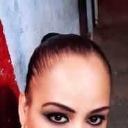 marielac566728's profile photo