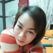 user_nxyf60's profile photo