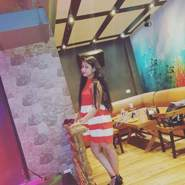 sara224115's profile photo