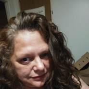 vl15464's profile photo