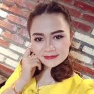 keoc008's profile photo