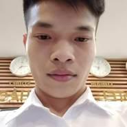 ngocp478's profile photo