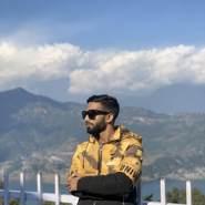kashiy2's profile photo