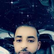 abrahema400544's profile photo