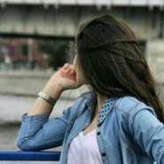 busebuseb's profile photo