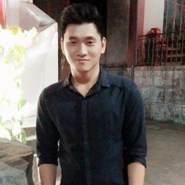 TonyZen's profile photo