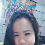 princessd645698's profile photo